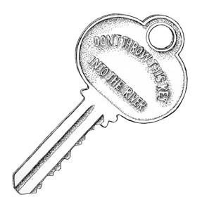 key-620x649