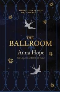 the-ballroom-cover